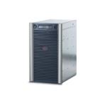 Symmetra LX16kVA  -APC Scalable to 16kVA N+1 Rack-mount, 208/240V In,