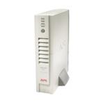 BX1500 -APC Back-UPS