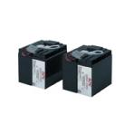 RBC 11 -APC Replacement Battery Cartridge #11