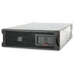 SU2200RMXL3U – APC Smart-UPS XL 2200 VA RM 3U 120V