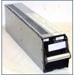 SYBTU1 -Battery Module for Symmetra PX or Smart-UPS VT