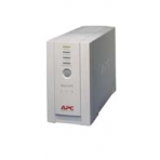 BK500 -APC Back-UPS
