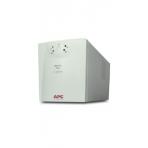 BP1400 -APC Back-UPS Pro 1400VA