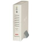 BR1500 -APC Back-UPS RS 1500VA