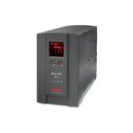 BX1500LCD -APC Back-UPS XS