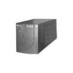 PS1400MT-230 -Liebert PowerSure Interactive