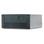 SU5000R5T -APC SMART-UPS