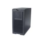 SUA48XLBP -APC Smart-UPS XL
