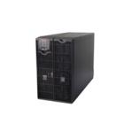 SURT8000XLT -APC Smart-UPS RT 8000VA 208V