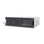 SU1400RMXLB3U -APC Smart 1400 RMXL3U UPS