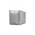 SU700XL -APC Smart-UPS 700XL 120V