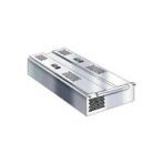 SYBT2 -APC Symmetra RM 2-6kVA Battery Mondule