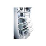 SYPM4 -APC Symmetra 4-16kVA Power Module (4kVA)