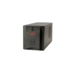 DLA750 -APC Smart-UPS 750VA for Dell