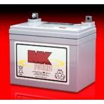 12V-35Ahr -Sealed Lead acid battery 12V-35Ahr T2/F2 Terminals