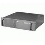 PS1400RM-120 -Liebert PowerSure Interactive