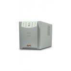 SU1000NET -APC Smart-UPS 1000 120V