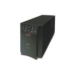 SUA1000 -APC Smart-UPS 1000VA USB & Serial 120V