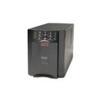 SUA1500 -APC Smart-UPS 1500VA USB & Serial 120V