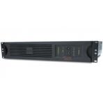 SUA1500RM2U -APC Smart-UPS 1500VA USB & Serial RM 2U 120V