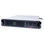 SUA2200RM2U -APC Smart-UPS 2200VA USB & Serial RM 2U 120V