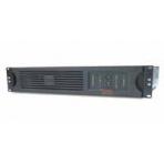 SUA750RM2U -APC Smart-UPS 750VA USB & Serial RM 2U 120V