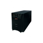 SUA750XL -APC Smart-UPS XL 750VA USB & Serial 120V