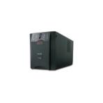 SUA750XLI -APC Smart-UPS XLI