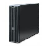 SURT192XLBP -APC Smart-UPS RT 192V Battery Pack