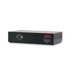 AP9319 -APC Environmental Monitoring Unit