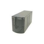 PS1400MT-120 -Liebert PowerSure Interactive
