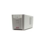 SU700NET -APC Smart-UPS 700VA 120V