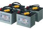 RBC14- APC Replacement Battery Cartridge #14