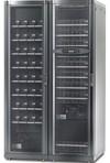 APC Symmetra PX 80kW UPS SY80K80F 208/208