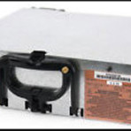 ASY-0673 Powerware 3kVA Split Phase Power Module