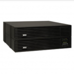 SU6000rt4UHVPM – Tripp-lite Smart Online 6000VA Power Module w/Stepdown transformer & Batt. Pack