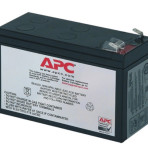 RBC35 – APC Replacement Battery Cartridge # 35