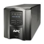 SMT750 – APC Smart-UPS 750VA LCD 120V