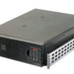 SURTA3000RMXL3U – APC Smart-UPS RT 3000VA Rack Tower 120V