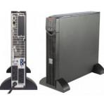 SURTA2200XL – APC Smart-UPS RT 2200VA 120V