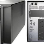 SMT1000 – APC Smart-UPS 1000VA LCD 120V